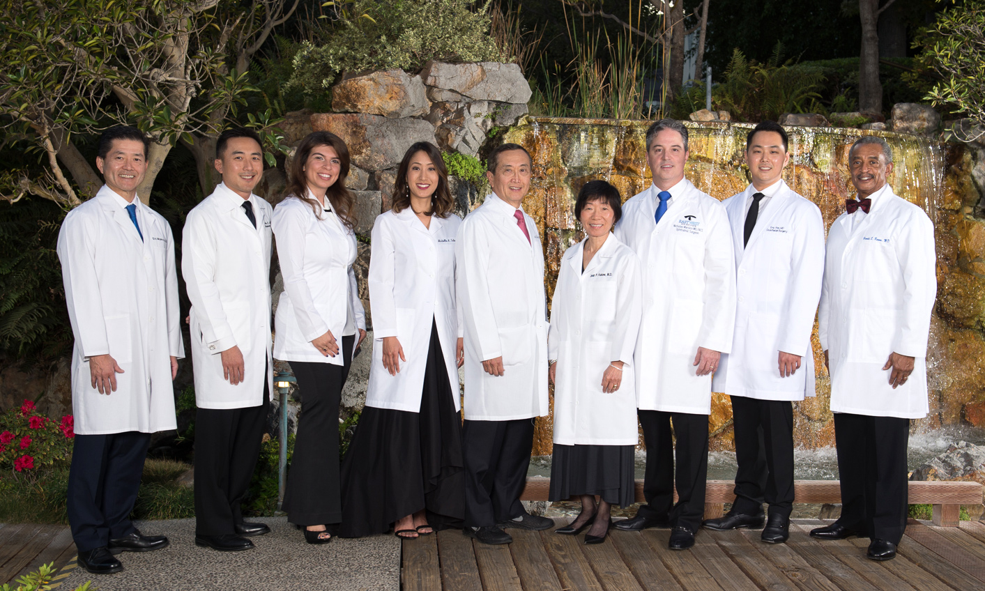 EWE_Doctors-Group_109